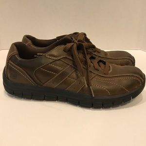 Skechers size 10 Relaxed Fit Casual Shoes